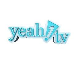 Hình ảnh kênh vtvcab17