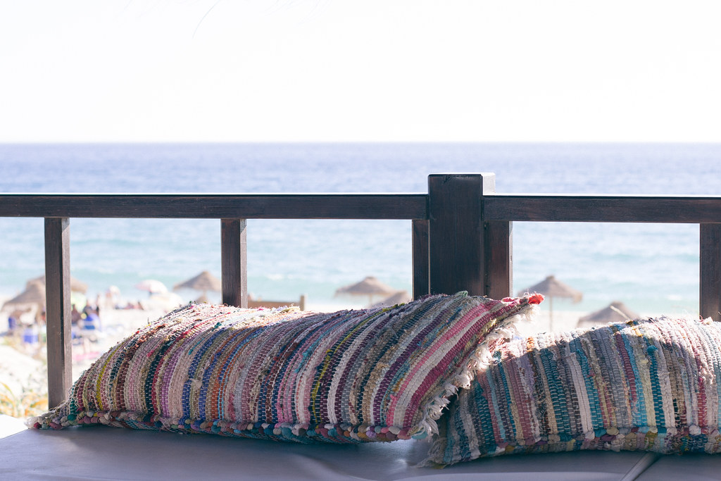 Summer Vacation 2015 - Comporta