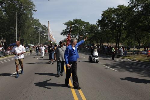 2015 Bud Billiken Parade (74)