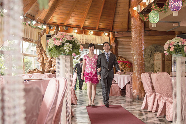 華文&佳雯 (59)
