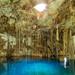 40. Cenotes, Yucatan, Mexico-8.jpg por gaillard.galopere