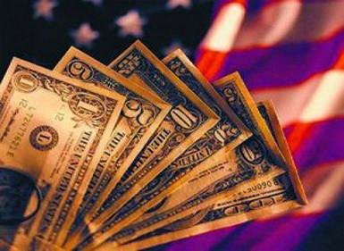 美联储纪要与非农联袂来袭 美元多头能安好?