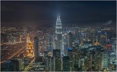 Kuala Lumpur 6023