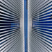 Inside Oculus WTC by Mike Ver Sprill - Milky Way Mike
