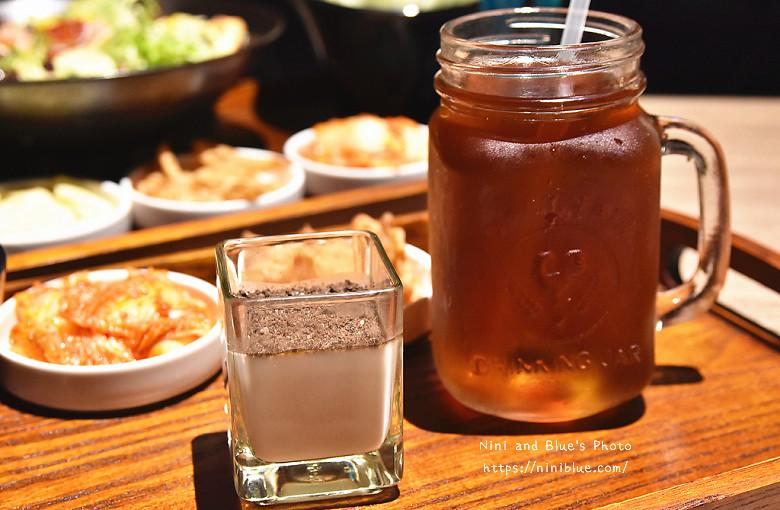台中燒肉同話麗寶樂園美食餐廳26