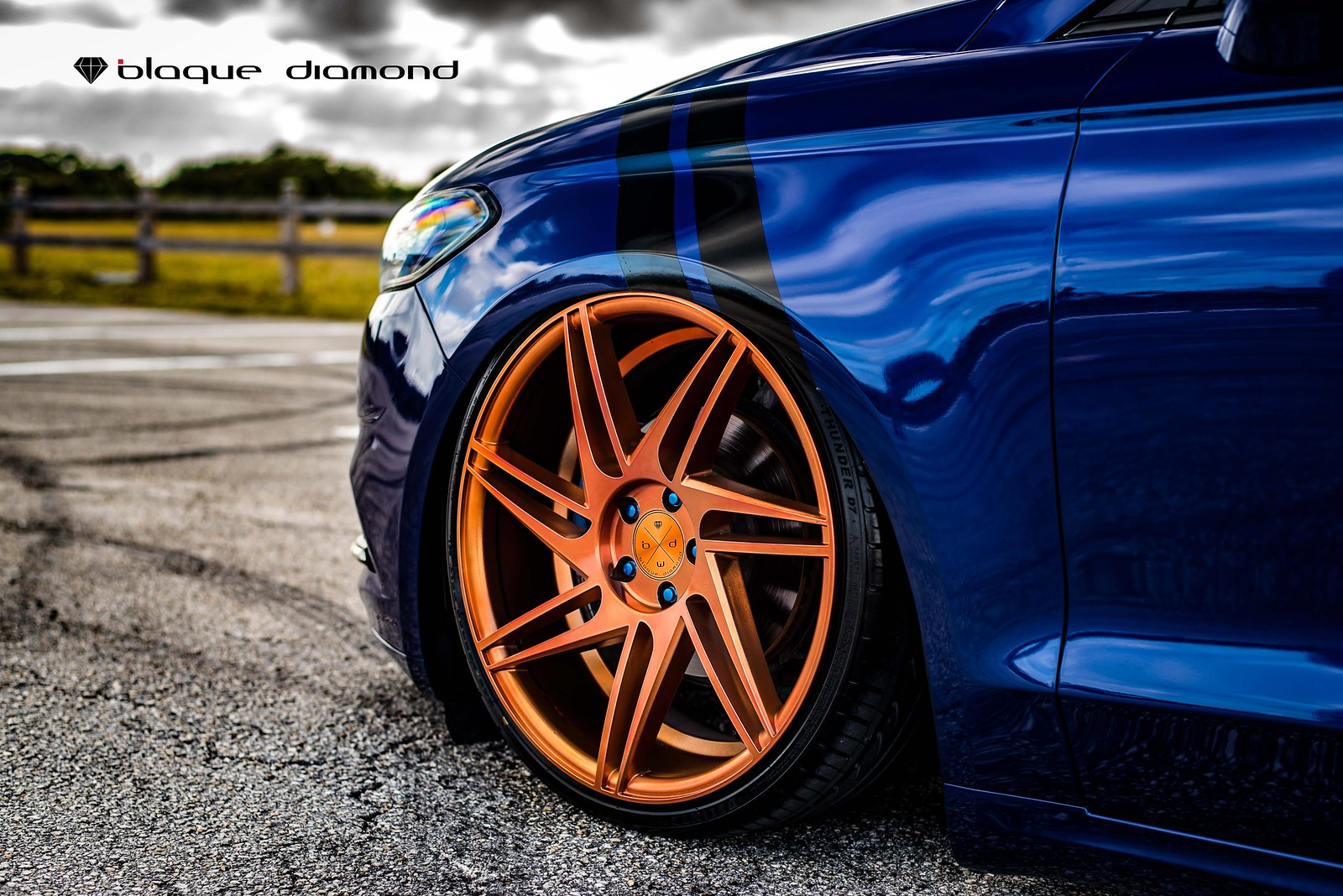 2014_Ford_Fusion_blue_BD1_Trans_Copper_20_Inch-3