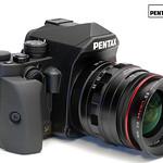 PENTAX-KP-055