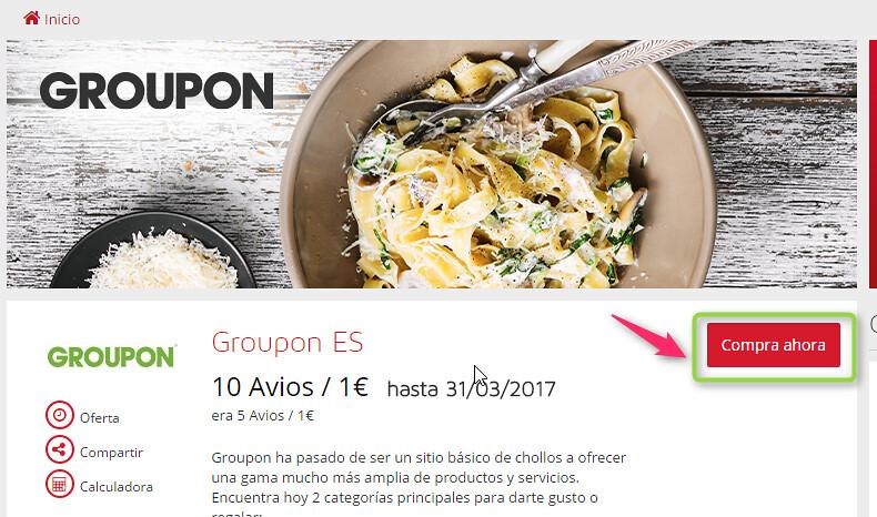 groupon13