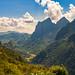 Laos Landscape by Maren 86
