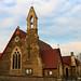 St Barnabas, Ranskill