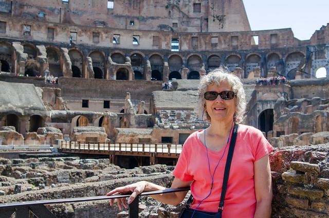 20150518-Rome-Colosseum-0100