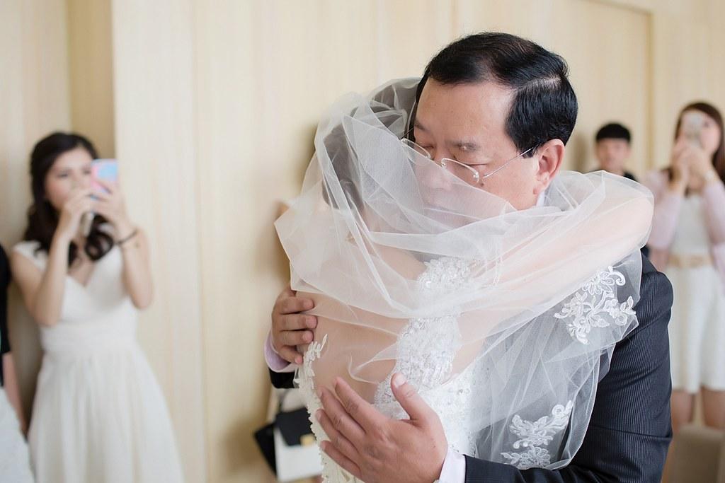 124-婚禮攝影,礁溪長榮,婚禮攝影,優質婚攝推薦,雙攝影師