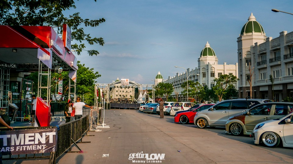 Karawang-Auto-Contest_122