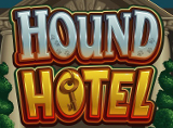 Online Hound Hotel Slots Review