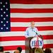Governor of Florida Jeb Bush at #FITN 2015 by Michael Vadon