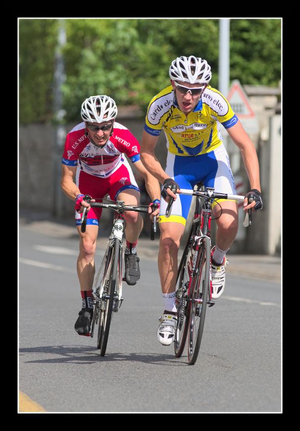 Sport - Page 2 19152683543_683c457a47_o