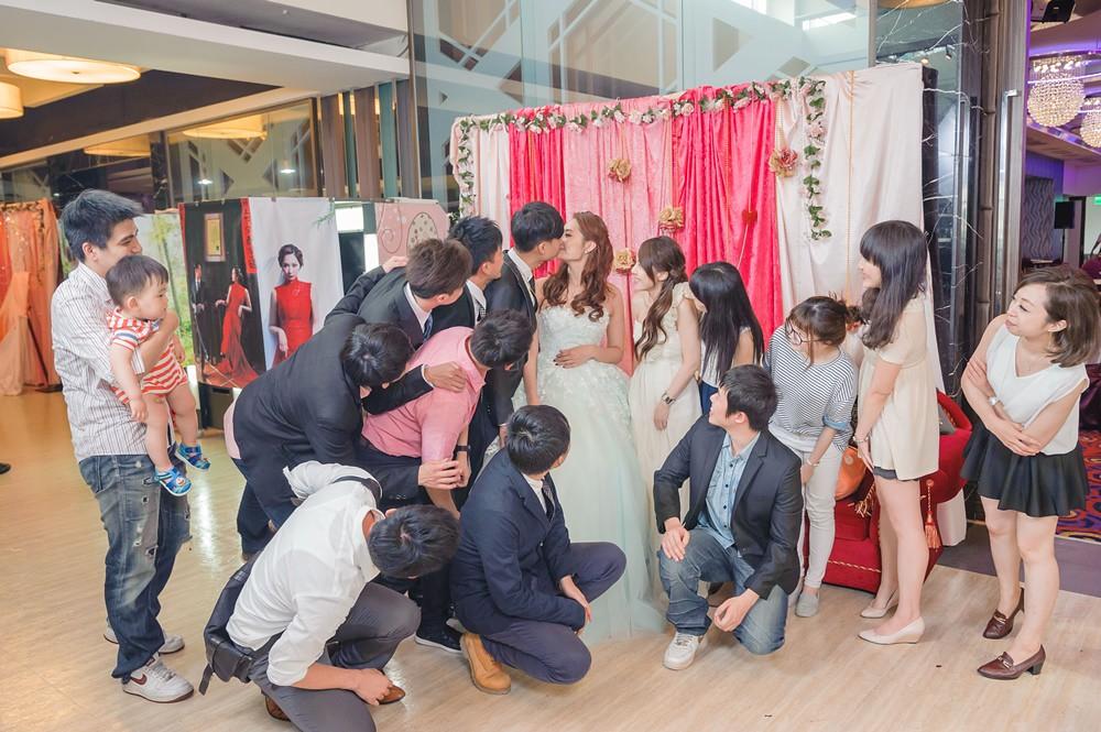 Wedding-1224.jpg