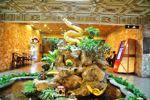 57Gran Hotel en Taipei (103)