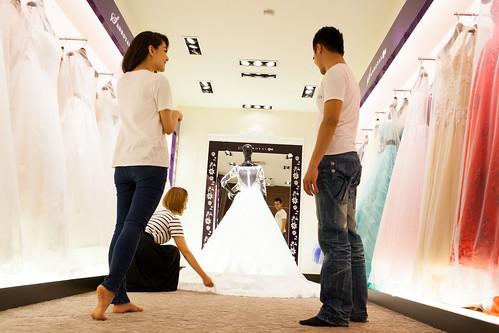 高雄婚紗推薦_高雄聖羅雅麗緻婚紗_婚紗包套_婚紗景點 (27)