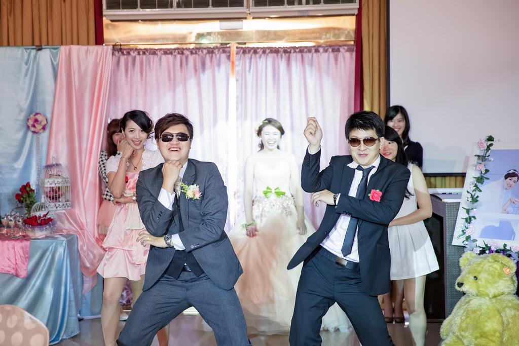 台中臻愛婚攝089