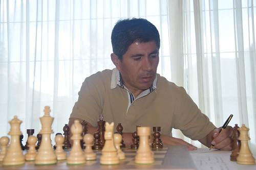 20150725 Julio Granda (PER)