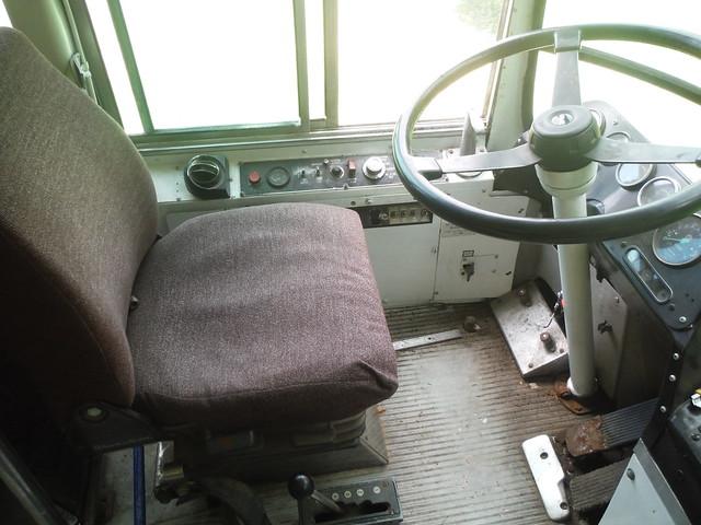 70 bus