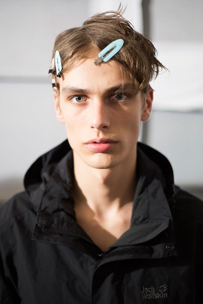 Marc Schulze3256_SS16 Paris Raf Simons(fashionising.com)