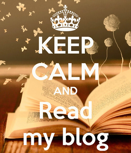 keep-calm-and-read-my-blog-285