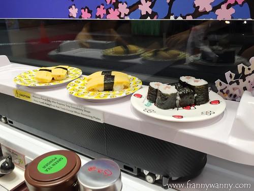 genki sushi sg 2