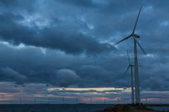 Alternative energy - Denmark - #1