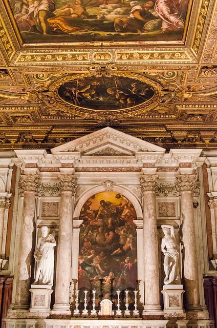 20150524-Venice-Scuola-Grande-di-San-Rocco-0844