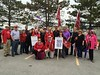 Unifor Mobilizers 01