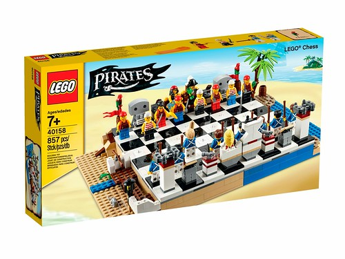 40158 The First Edition BOX