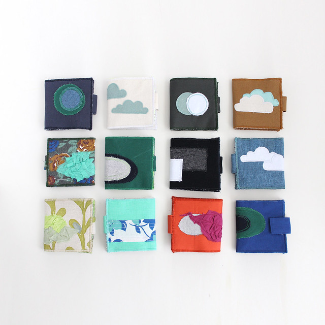 ziazia. small wallets 2015.