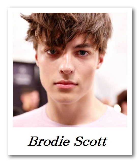 BRAVO_Brodie Scott_SS15 NY Richard Chai