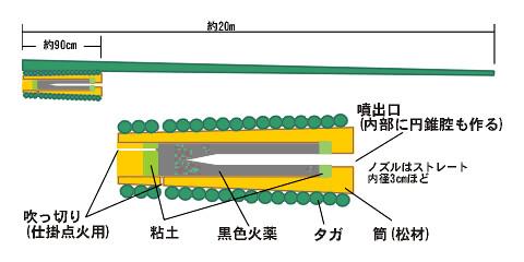 ryusei-1