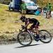 SIMON GESCHKE vencedor en PRA LOUP en el descenso d'Allos - Tour de Francia 2015 / 7456ESC
