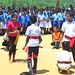 Sri Lanka Race for Survival