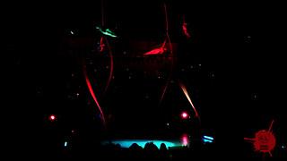 Corda Circo
