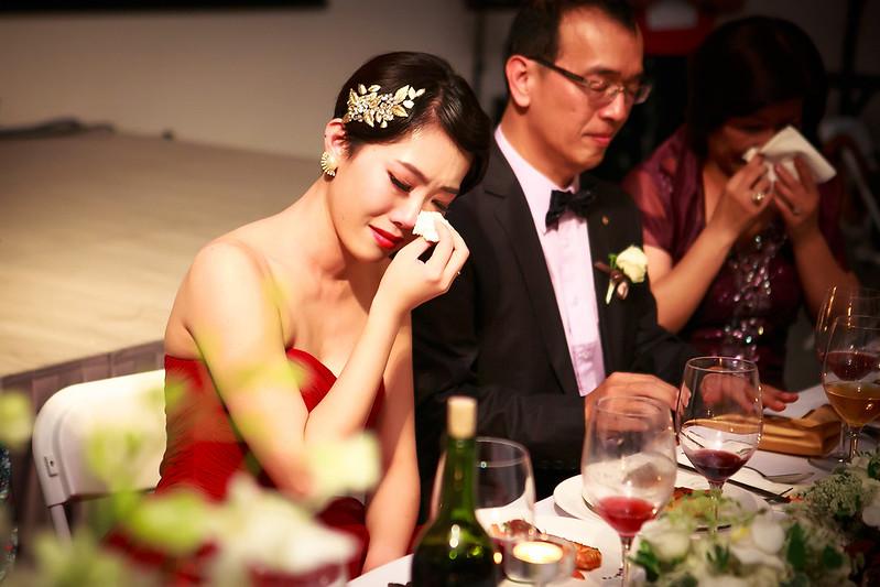 顏氏牧場,後院婚禮,極光婚紗,海外婚紗,京都婚紗,海外婚禮,草地婚禮,戶外婚禮,旋轉木馬,婚攝CASA__0088