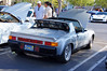 071115 Cars & Coffee Aliso Viejo 051 by SoCalCarCulture