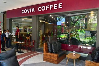 costa-coffee-ph.jpg