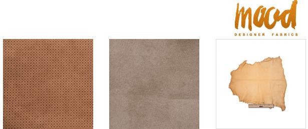 105 fabric