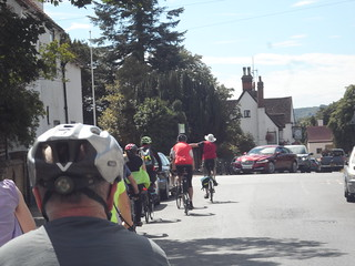 Bedford Ride 2015 (11)