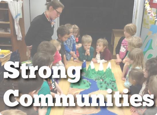 strong-communities