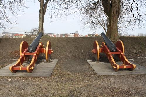 Fredrikstad Festning (240)
