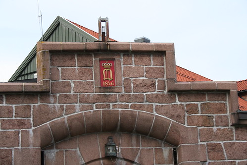 Norsk Løve festning (14)