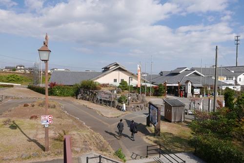 shimabaradosekiryu004