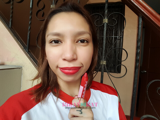 happy-skin-shut-up-and-kiss-me-moisturizing-matte-lippie-13