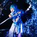 Asuna - Undine by bdrc